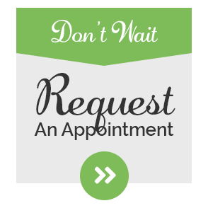 Chiropractic Brookfield WI Request an Appointment
