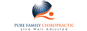 Chiropractic Williams Bay WI Pure Family Chiropractic
